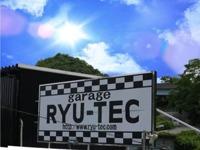 RYU-TEC
