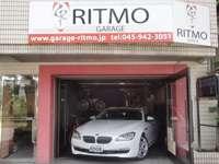 Garage RITMO