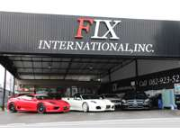 FIX INTERNATIONAL,INC.