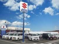 矢島自動車 新車市場益子