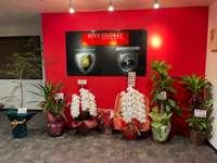 RITZ GLOBAL リッツグローバル
