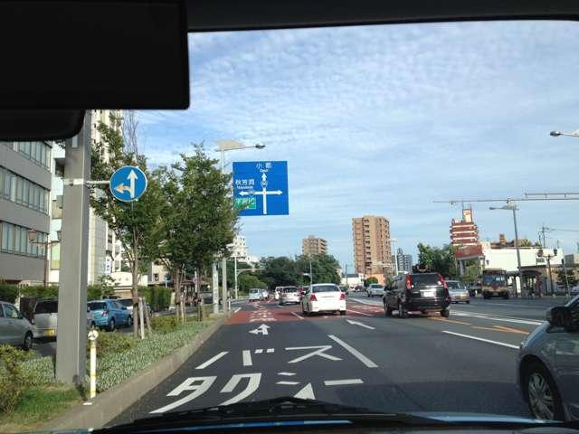 宇部新川方面からお越しの方は190号線松山町1丁目交差点を宇部インター方面へ約5分マックの向い、モスの手前です!