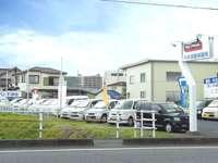 (有)八木自動車販売