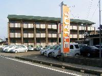 タートル 阿賀店