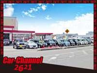 Car-Channel(カーチャンネル)2621
