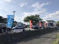株式会社Sakura Motors
