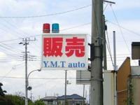 Y.M.T auto