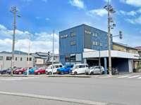 キャット 福井 鯖江店