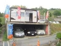M&G AUTO SERVICE