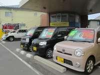 Auto supply MSC