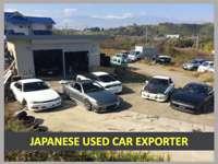Riverize Auto Trading