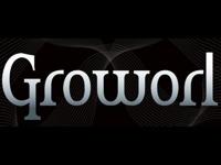 Groworl