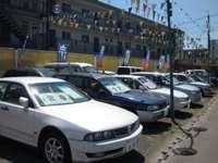 村山自動車 の店舗画像