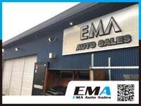 EMA Auto Sales