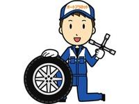 自動車整備士の中古車販売センター オートプラネット