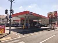 東大阪石油(株)