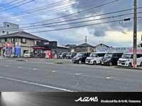 A・Q・M.Company
