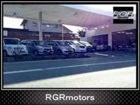 RGRmotors
