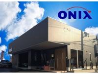 オートランドモンキッキ ONIX橿原店