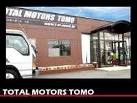 TOTAL MOTORS TOMO