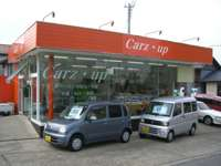 Carz・up カーズアップ