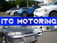 ITC MOTORING