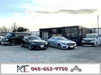 株式会社MKC