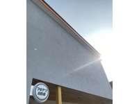 有限会社アキヤマ自動車