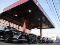 S CARS JAPAN