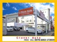 Clover Auto