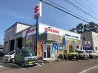 コアラクラブ ニセコ倶知安店(株)カーオフィス北海道