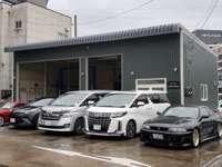 Garage Norel