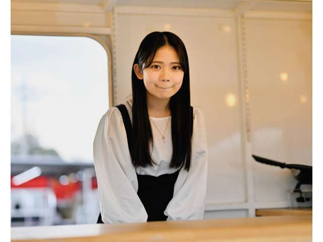 BEE STAGE  お店紹介ダイジェスト 画像4