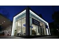 Volkswagen帝塚山