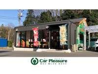 Car Pleasure