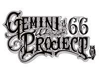 GEMINI PROJECT 66