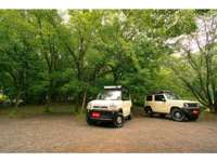 AG Factory