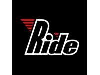GLIDE with Car Farm
