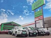 3−STYLE