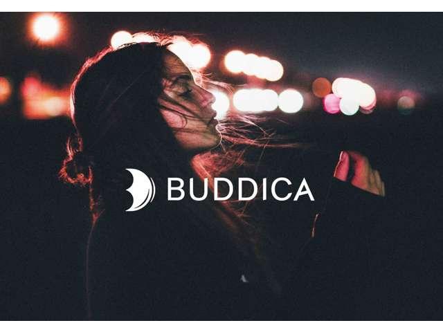 BUDDICA (バディカ) の店舗画像