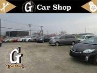 G−carshop