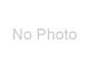 ▲新しい愛車のステップワゴンと櫻庭将人さん(左)、そして櫻庭さんのご家族