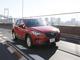 おしゃれなSUVが欲しいと輸入車を探している方必見! マツダ CX-5も選択肢に入れてみてはいかがですか?