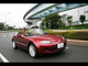 「いつかはオープンカー」の方必見! 3代目マツダ ロードスターを総額100万円以下で狙えるチャンス