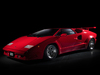 '89 LAMBORGHINI COUNTACH 25th …